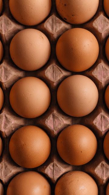 Papel De Parede Hd Celular Ovos