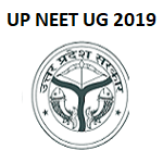 UP NEET UG 2019 Mopup Round Allotment Result