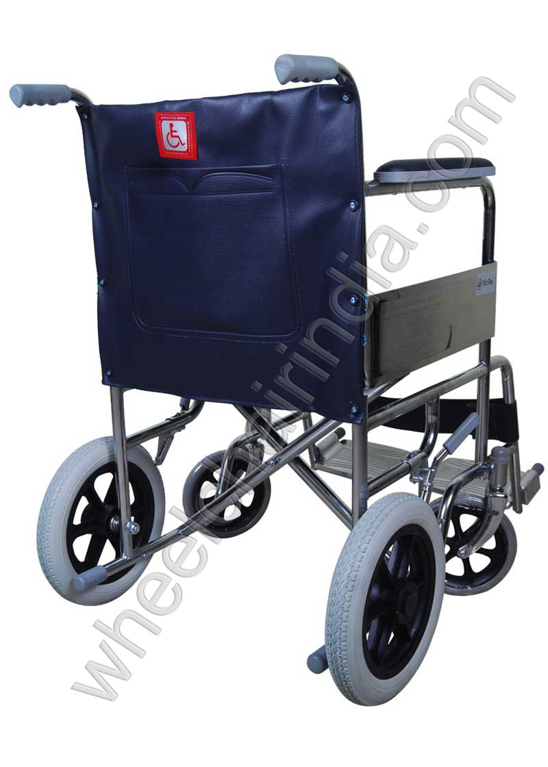 Karma Fighter Small Wheel Wheelchair Features Amp Price