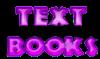 TEXT BOOKS FOR SCERT- KERALA - STD IX (Malayalam/English/Tamil/Kannada Medium) (OLD TEXTBOOKS)