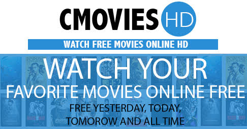 cmovieshd Hollywood Dubbed in Hindi, Bollywood Movies Download & New Domain Link