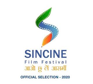 200-film-in-cinecine-award
