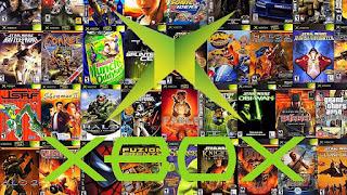 https://xbmcxbox.blogspot.com/2019/08/best-games-for-original-xbox.html