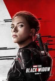 Black Widow,Helps, Disney,Online Revenue,Entertainment,