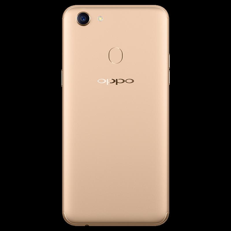 سعر ومواصفات موبايل اوبو اول موبايل بنظام الذكاء الصناعى - OPPO F5