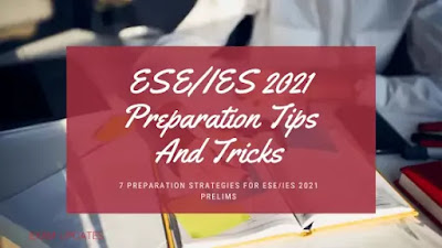Ese-2021-Preparation-Tips-And-Tricks