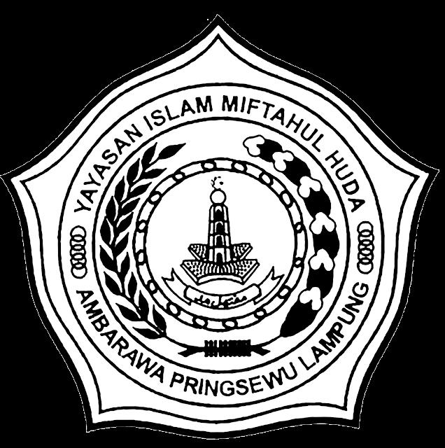 Logo Sekolah SMK Yasmida Ambarawa - Pringsewu - Lampung