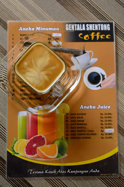 conventional photography, Coffee, Food & Drink, coffee gayo, gentala shentong,