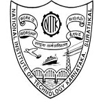 National Institute of Technology Karnataka Recruitment for the post of Trainee