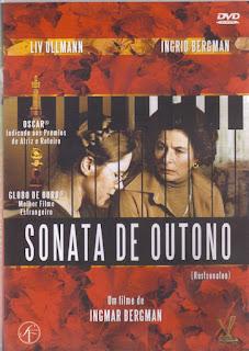 Review – Sonata de Outono
