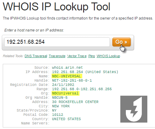 mr-robot-session-2-easter-eggs-whois-ip-lookup