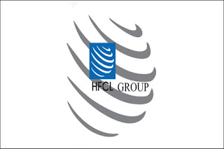 HFCL surges 5% after order win