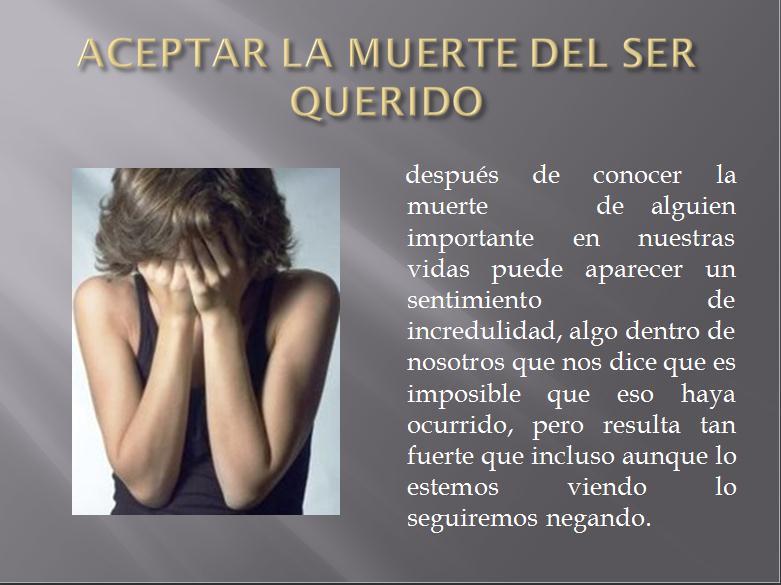 Imagenes De Tristeza Con Frases Por La Muerte De Alguien Especial