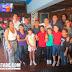 Presentan programa para beneficiar a la niñez cancunense