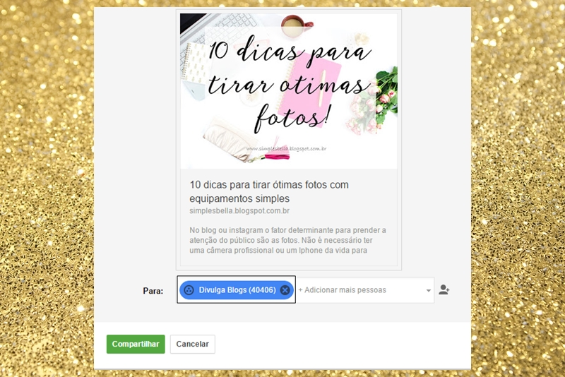 Como usar o Google+