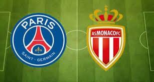 اون لاين مشاهدة مباراة باريس سان جيرمان وموناكو بث مباشر 11-11-2018 الدوري الفرنسي اليوم بدون تقطيع