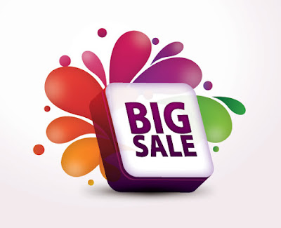 bí quyết bán hàng trên Fb dành cho người mới bắt đầu kinh doanh