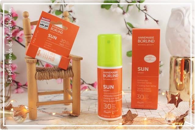 quel crème solaire choisir ?
