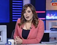 برنامج كلام تانى 10/2/2017 رشا نبيل- إرتفاع الأسعار وحوادث الطرق