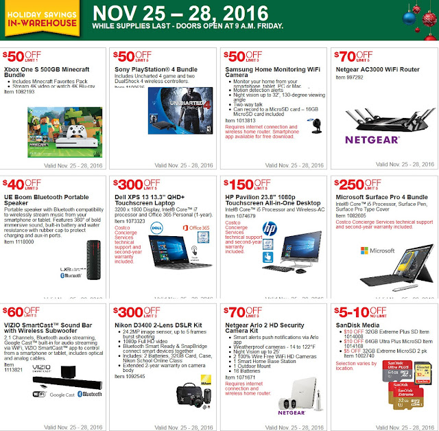 http://www.costcoaddict.com/costco-sales-deals-and-offers/costco-black-friday-deals-sales