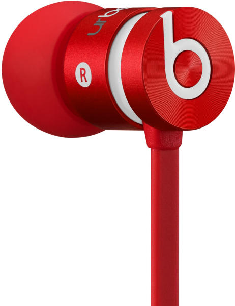 Free Download, Beats Audio Driver, Beats Audio Software