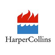Harper Collins Verlag