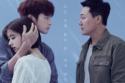 Hundred Million Stars From the Sky (2018) - Serial TV Korea Selatan