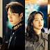 Insomnia ditemani Drama Korea The King: Eternal Monarch