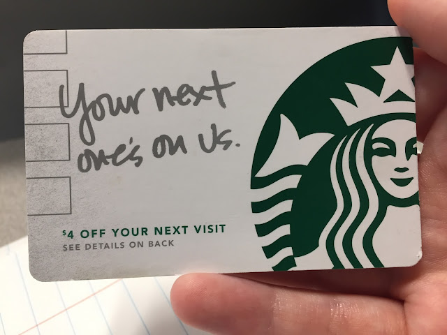 starbucks-recovery-cards