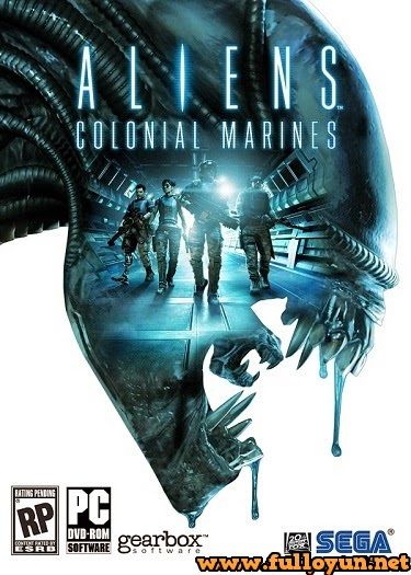 [Resim: Aliens-Colonial-Marines-Pc.jpg]