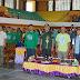 Tuncen Fest 2020 Bentuk Dukungan Kepada Pemkab Oku Atasi  Masalah Sampah