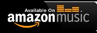 Megazén on Amazon