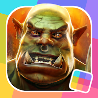 ORC: Vengeance – Wicked Dungeon Crawler Mod Apk