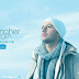 DOWNLOAD LAGU MAHER ZAIN - ASSALAMU'ALAIKA.MP3