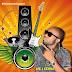 Mc Ikenna FT Wizpanda - PaSa HeRe (NAIJA MUSIC)