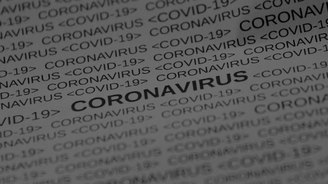 Covid dan Politik - Syair By Penyair Liar