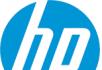 Hewlett Packard Off Campus Recuritment Drive 2020