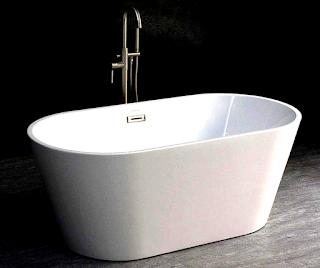 vintage-alcove-bathtubs