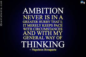 quotes-about-ambition-and-passion-images