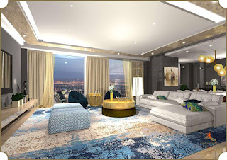 Flats in Lucknow Ready to Move, Ready to Move Flats for Sale in Lucknow, Ready to Move 2 BHK Flats in Lucknow, Ready to Move 3 BHK Apartment in Gomti Nagar Lucknow, 2 BHK Flats in Gomti Nagar Lucknow,