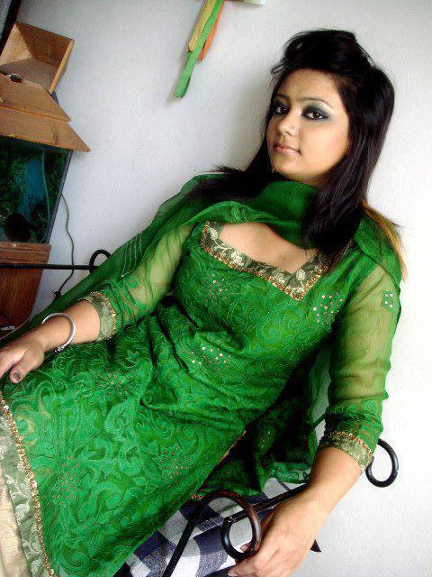 Bangladesh imo sex girl 01868880750 mithila bd - 5 7