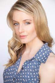 Who is Camille Montgomery Dating? Wikipedia, Biography, Age, Height, Boyfriend, Instagram