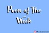 "Poem of The Week #5 : You Are The ""ACE"""