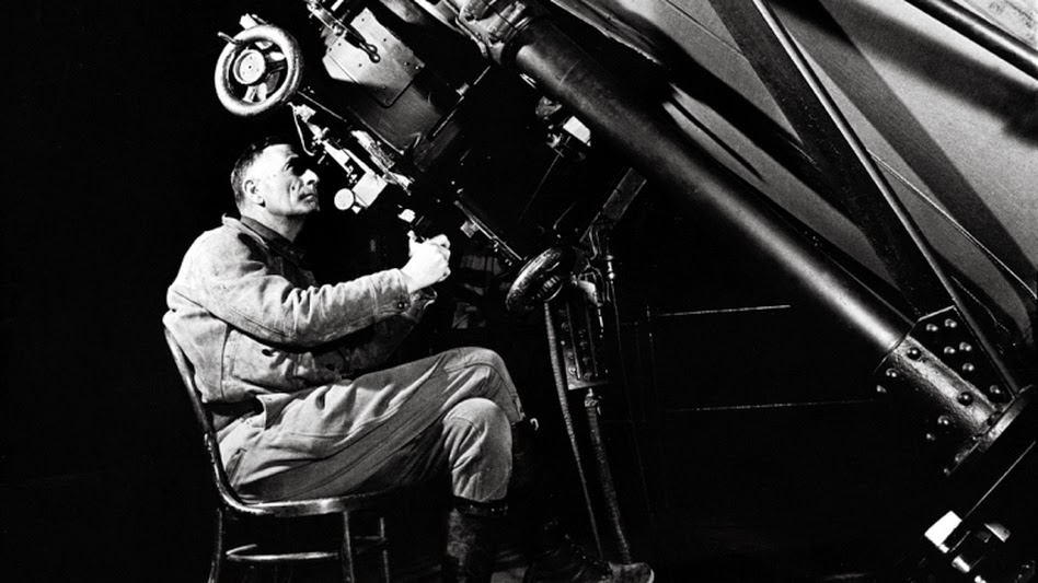 edwin hubble pictures in color - photo #25