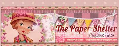 https://thepapershelter.blogspot.com/
