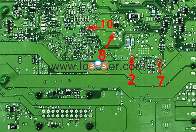 lonsdor-k518ise-volvo-v60-2017-smart-key-10