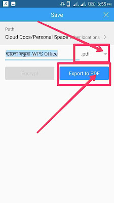 who-text-to-pdf-convert-apps