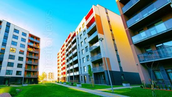 condominio indenizar cobrar cota desistencia compra