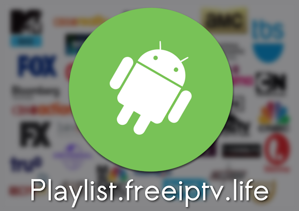 BEST M3U PLAYLISTS | FREE IPTV LINKS | 22 MARCH 2021