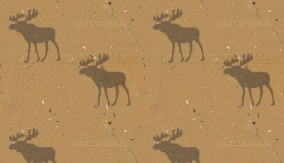 Abercrombie moose wallpaper see to world - Abercrombie and fitch logo wallpaper ...